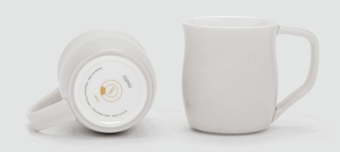 Espro Tasting Cups