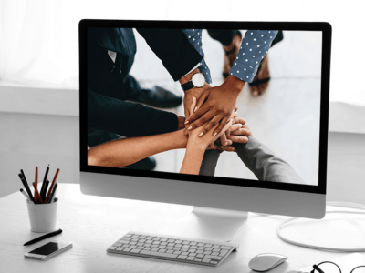 5 Virtual Team Building Events in Vancouver feature image
